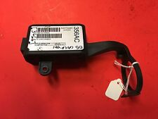 2004 CHRYSLER TOWN & COUNTRY SKREEM IMMOBILIZER TRANSCEIVER P04727356AC USED!