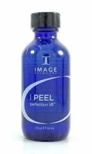 Image Skincare I PEEL Perfection Lift - 2 Oz.