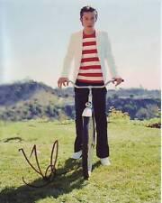 Joseph Gordon-Levitt Signed Autographed 8x10 Photograph