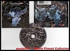 "JAMIROQUAI ""Synkronized"" (CD) 1999"