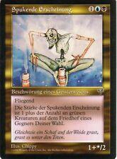 4x Haunting Apparition | NM | Mirage | GER | Magic MTG
