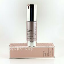 Mary Kay Timewise Repair Volu-Firm Advanced Lifting Serum 29 ml. Neu