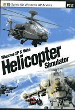 Helicopter Simulator | PC | gebraucht