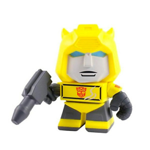 The Loyal Subjects - Transformers Bumblebee Collectible Figure (Series 1)
