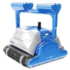 DOLPHIN Robot Pulitore automatico Piscina SF 50 Maytronics pool pulizia piscine