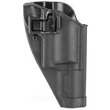 "GrovTec US GTHL14100R In The Pants Holster 2-3/""Barrel Revolver RH-Sz 00"
