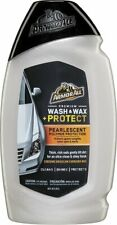 Armor All Premium Wash and Wax Protectant 17893