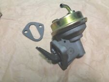 Fuel Pump  - pompa carburante   55433  trw carter PONTIAC CHEVROLET OLDSMOBILE
