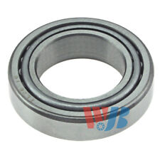 Rear Wheel Bearing and Race Tapered Roller Bearing WTA39 Cross A-39 SET46 BR39