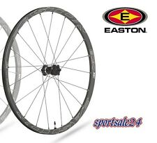 EASTON EA90 XC Vorderrad 26 ZOLL 9X100 QR NEU SONDERPREIS UVP 499,90€