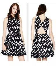 b5f897e44d kate spade new york Party/Cocktail Dresses for Women for sale | eBay