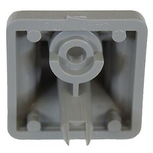 Genuine Ford Retainer 3C2Z-5404132-AAB