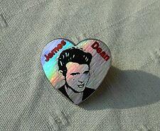 Pin's James Dean