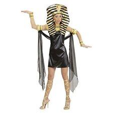 Costumi e travestimenti Widmann per carnevale e teatro da donna poliestere , prodotta in Egitto