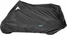 CoverMax Trike Cover for Honda Goldwing 107552