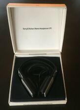 Bang and Olufsen u70 Headphones Vintage, Excellent Condition in original Box