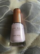 Ted Baker London Nail Polish 7ml - New