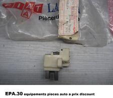 PORTE BALAI PORTE-BALAI ALTERNATEUR FIAT 128 238E 900 - 4305661 74965531
