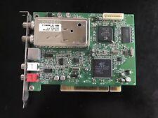 AVerMedia M150-D Media Center Edition 2005 PCI TV Tuner/Capture - OEM TESTED