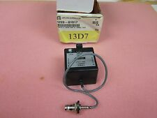 AMAT 1220-01017 emtr 2-Wire ORP 4-20MA-Out, 397092