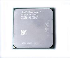 Processore AMD athlon 64 3200+ ADA3200DA4BW - USATO e FUNZIONANTE