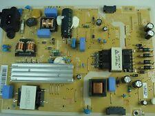 BN4400698A  FUENTE DE ALIMENTACION PARA TV. SAMSUNG UE40J5100AW.