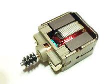 E2230 Fleischmann 1x Motor für Br. 38, 011, 012, 50, 80 (7000, 7025, 7160, etc)