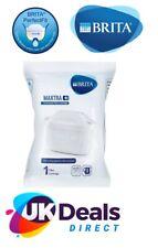 BRITA Maxtra+  Water Filter Jug Replacement Cartridge, Brita Filter, Maxtra