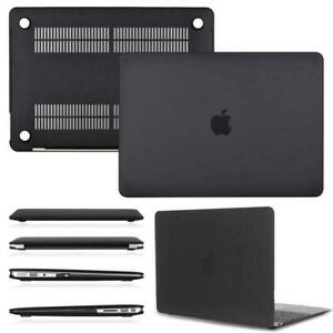 """13"""" Hard Case Shell for Macbook Air 2018 2019 A1932 A2179 A2337 Cover Protector"""