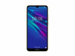 Neuf Huawei Y6 – Smartphone – 13 MP 32 GB – Brun  Model MT6761 Brun Neuf FR....