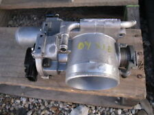 2004 2005 JAGUAR XJ8 XJ8L VANDEN PLAS V8 4.2 THROTTLE BODY