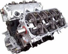 Rebuilt 00-05 Mitsubishi Eclipse V6 3.0L 6G72 Engine