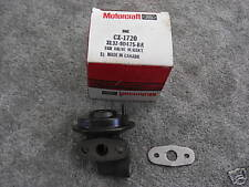 FORD MOTOR CRAFT EGR VALVE WITH GASKET CHEAP  FREE S&H!
