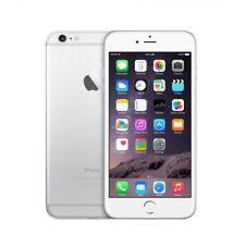 Apple iPhone 6 Plus Factory Unlocked (No fingerprint sensor) 4G LTE SmartPhone