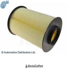 Air Filter for VOLVO C30 1.6 06-12 CHOICE2/2 B4164S3 D4164T D Hatchback ADL