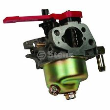 Carburetor 520 850 for  MTD 951-10956A
