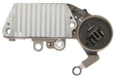 Voltage Regulator for Toyota Camry Torago Denso Alternator
