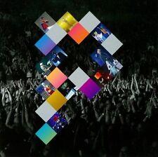PET SHOP BOYS - PANDEMONIUM: LIVE AT THE O2 ARENA LONDON 12/21/2009 [CD+DVD PAL0