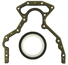 Victor JV1657 Rear Main Bearing Seal Set