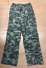US GI UCP SCRUB PANT LARGE Medical Nurse Joe New York Uniform pantaloni 6515081379022