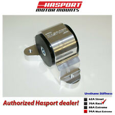 Hasport Mounts Performance Rear Mount 2002-2006 for Civic Si / RSX DC5RR-70A