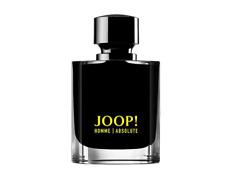 Joop Homme Absolute 120 ml EDP Eau de Parfum Spray Originalverpackt!!!