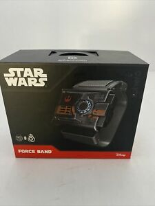 NEW Sphero Star Wars Force Band - Sealed in Original Packaging