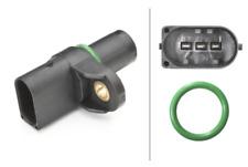 CrankShaft Position Sensor 6P for BMW 3 320 i 323 2.5 325 328 316 318 xi 330 si