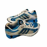 Adidas adiPRENE Running Shoes Mens Size 9