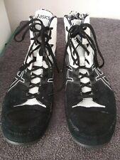 Asics Wrestling shoes Cael V7.0 10.5