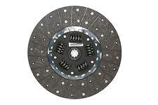 Sachs BBD4024 New Clutch Disc