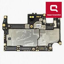 Huawei Honor 9 (STF-L09) - Genuine 64GB Motherboard - Unlocked - Fast P&P