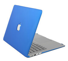 1Set Plugs +Keypad Skin +Protective Hard Case Shell Covers for MAC Mac Macbook