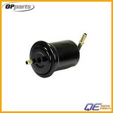Fuel Filter OPparts 12728003 For: Kia Sportage 1998 1999 2000 2001 2002 L4 2.0L